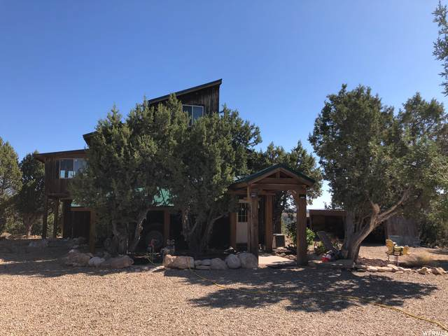 45126 W Bandanna Dr, Fruitland, UT 84027 (#1739368) :: Bustos Real Estate | Keller Williams Utah Realtors