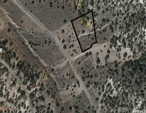 Address Not Published #10, Alton, UT 84710 (#1739582) :: Red Sign Team