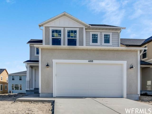4188 E Center St, Eagle Mountain, UT 84005 (MLS #1740155) :: Summit Sotheby's International Realty