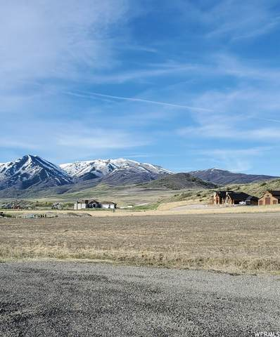 7100 W 2700 N #10, Petersboro, UT 84325 (#1740184) :: Utah Best Real Estate Team | Century 21 Everest