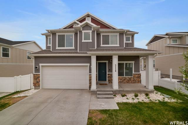5116 E Kane Springs Rd, Eagle Mountain, UT 84005 (MLS #1740199) :: Summit Sotheby's International Realty