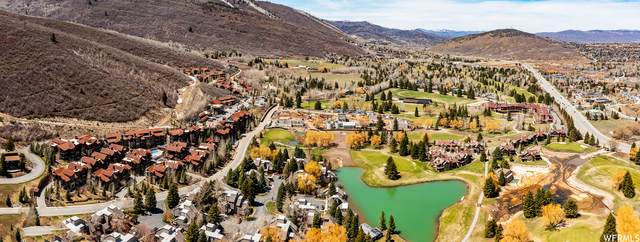 1825 Three Kings Dr #3203, Park City, UT 84060 (#1740309) :: Livingstone Brokers