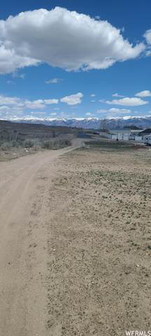 55 E 600 N, Moroni, UT 84646 (MLS #1740493) :: Summit Sotheby's International Realty