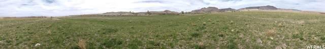 Address Not Published, Clawson, UT 84516 (#1740915) :: Bustos Real Estate | Keller Williams Utah Realtors