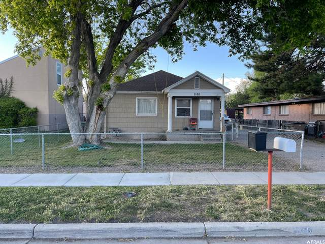 1446 W 500 S, Salt Lake City, UT 84104 (MLS #1740983) :: Lawson Real Estate Team - Engel & Völkers