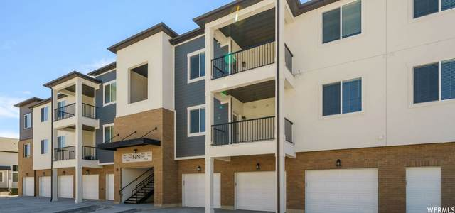 761 N 260 W, Vineyard, UT 84058 (#1741121) :: Pearson & Associates Real Estate