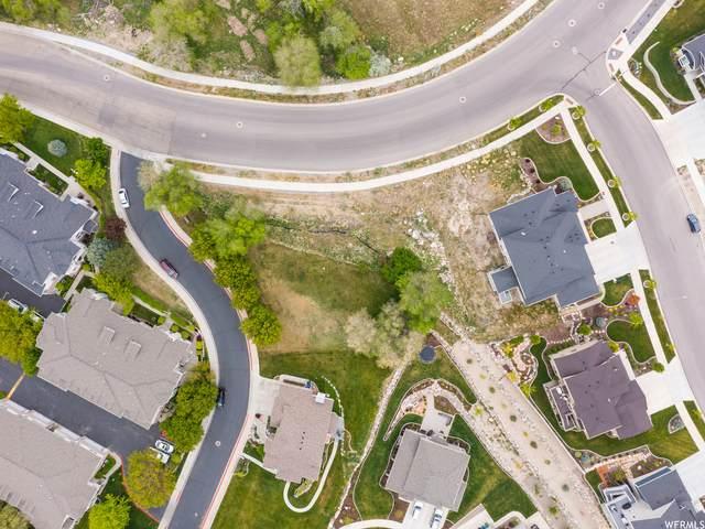 1410 Seven Peaks Blvd E, Provo, UT 84606 (#1741858) :: Bustos Real Estate | Keller Williams Utah Realtors