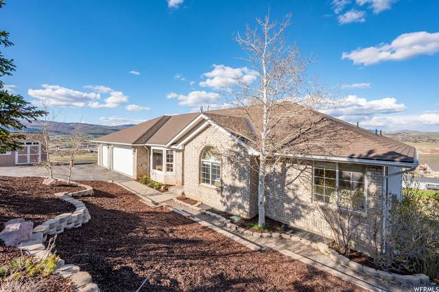 779 Silver Sage Dr #273, Park City, UT 84098 (#1741948) :: UVO Group | Realty One Group Signature