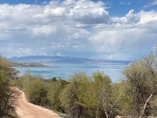 1315 N Sculpin Loop #106, Garden City, UT 84028 (#1742020) :: Utah Best Real Estate Team | Century 21 Everest