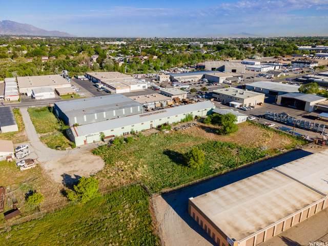 4759 S 500 W, Murray, UT 84123 (#1742036) :: Bustos Real Estate | Keller Williams Utah Realtors