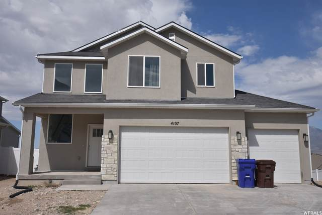 4107 N Fairfield Dr, Eagle Mountain, UT 84005 (MLS #1742120) :: Lawson Real Estate Team - Engel & Völkers