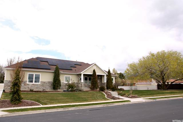 5976 W Woodshire Ln, Highland, UT 84003 (MLS #1742123) :: Lawson Real Estate Team - Engel & Völkers