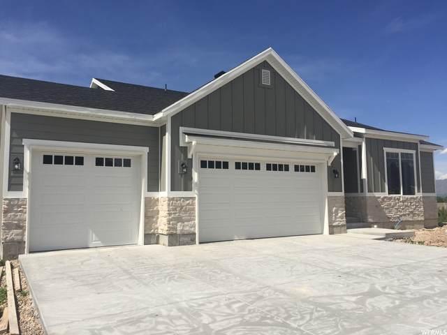 1220 W Rinton Circle Cir S, Taylorsville, UT 84123 (#1742146) :: Bustos Real Estate | Keller Williams Utah Realtors