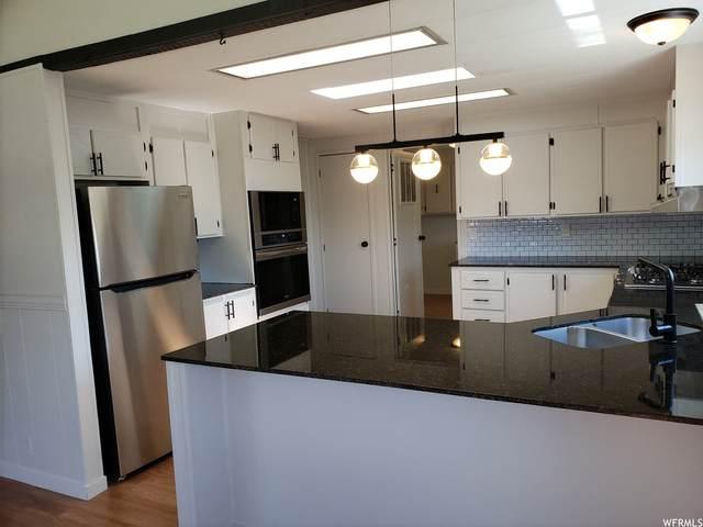 6411 S 940 W, Murray, UT 84123 (#1742168) :: Bustos Real Estate | Keller Williams Utah Realtors