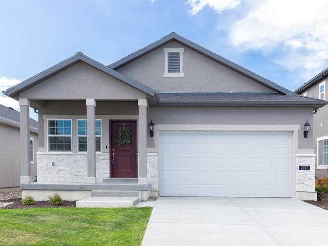 2227 W 1750 S, West Haven, UT 84401 (#1742171) :: McKay Realty