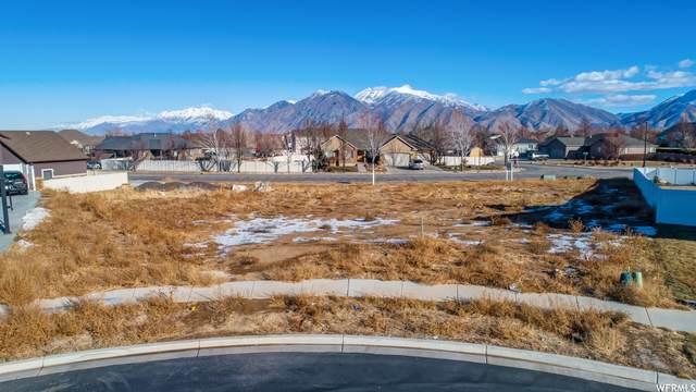 1813 E 1885 S #47, Spanish Fork, UT 84660 (#1742177) :: Utah Best Real Estate Team | Century 21 Everest