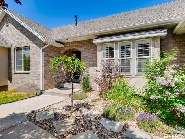 688 S 900 E, Orem, UT 84097 (#1742313) :: Utah Best Real Estate Team | Century 21 Everest
