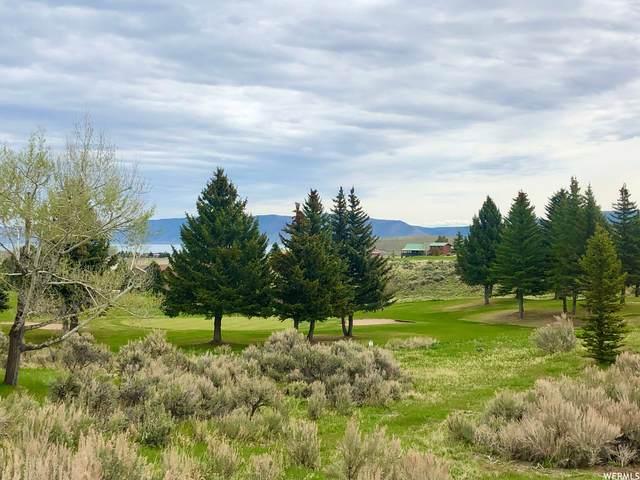 2669 S Nine Iron Cir, Garden City, UT 84028 (#1742364) :: Utah Best Real Estate Team | Century 21 Everest