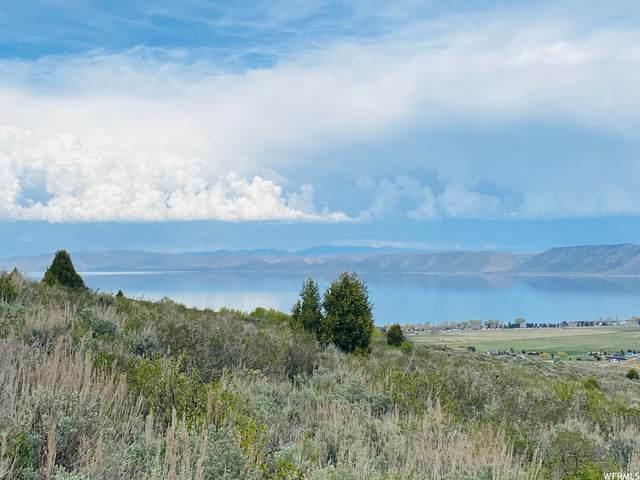 910 Wild Rye Cir #36, Garden City, UT 84028 (#1742436) :: Utah Best Real Estate Team | Century 21 Everest