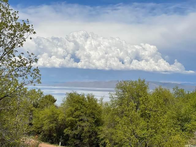 1477 N Cisco Cir E66, Garden City, UT 84028 (#1742462) :: Utah Best Real Estate Team | Century 21 Everest