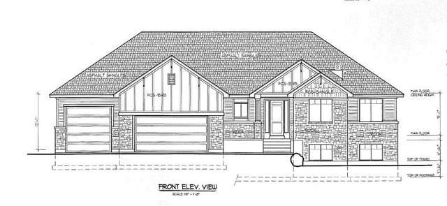 2430 W 3125 N, Farr West, UT 84404 (#1742492) :: Utah Real Estate