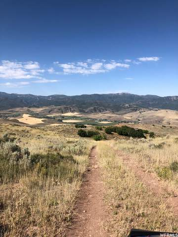 Address Not Published, Morgan, UT 84050 (#1742945) :: UVO Group | Realty One Group Signature