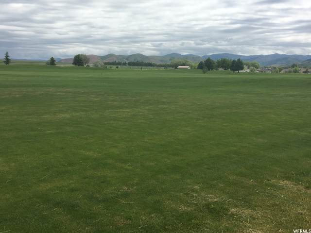 Address Not Published #548, Preston, ID 83263 (#1743698) :: UVO Group | Realty One Group Signature