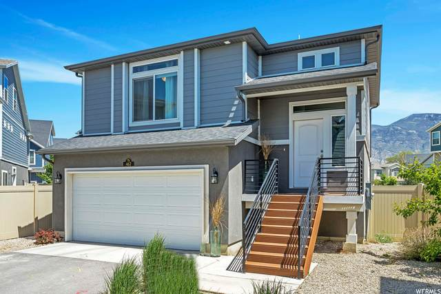 467 S 720 E, American Fork, UT 84003 (#1743745) :: UVO Group | Realty One Group Signature