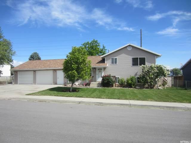 697 E 900 N, Payson, UT 84651 (#1744324) :: Utah Best Real Estate Team   Century 21 Everest