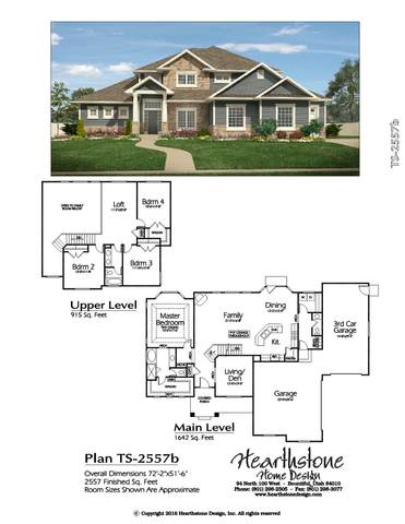 74 N 400 E, Kaysville, UT 84037 (#1744584) :: Utah Dream Properties