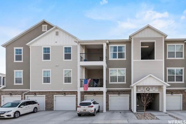 521 N 310 W, Vineyard, UT 84059 (#1744703) :: Utah Real Estate