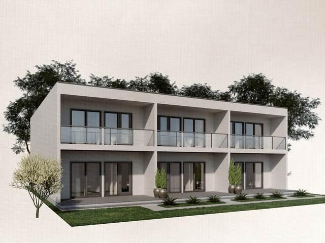 32 E 100 N, Smithfield, UT 84335 (#1744748) :: Gurr Real Estate