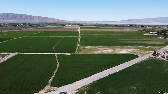 Address Not Published #03, Lake Shore, UT 84660 (#1744920) :: Utah Real Estate