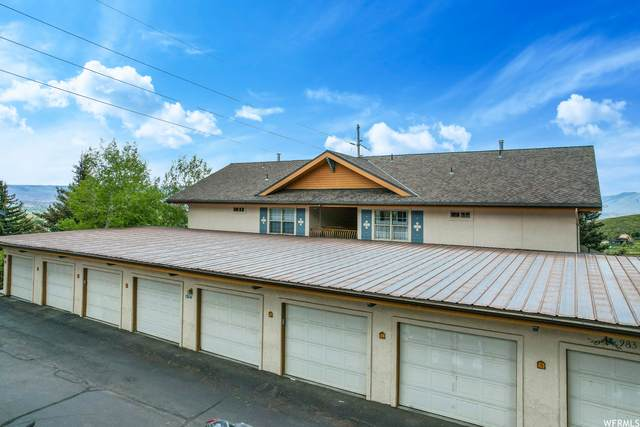 983 Grindelwald Ln O-2, Midway, UT 84049 (#1744959) :: UVO Group | Realty One Group Signature