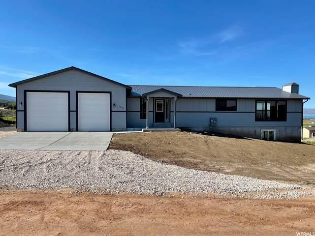 3092 S Country Club Way, Garden City, UT 84028 (#1744962) :: Utah Real Estate