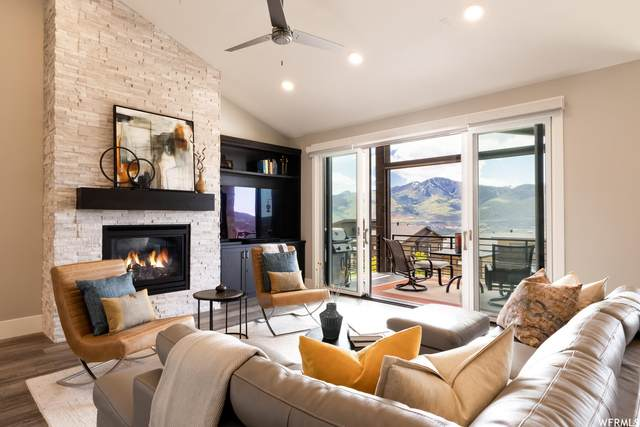11234 N Shoreline Ct #24, Hideout, UT 84036 (#1745018) :: UVO Group   Realty One Group Signature