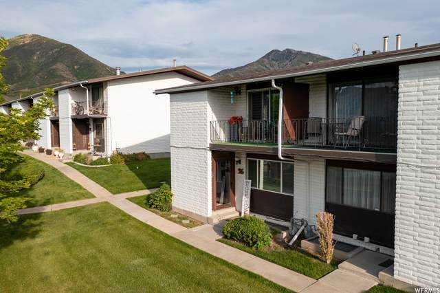 36 Benchmark Vlg S, Tooele, UT 84074 (#1745254) :: UVO Group | Realty One Group Signature
