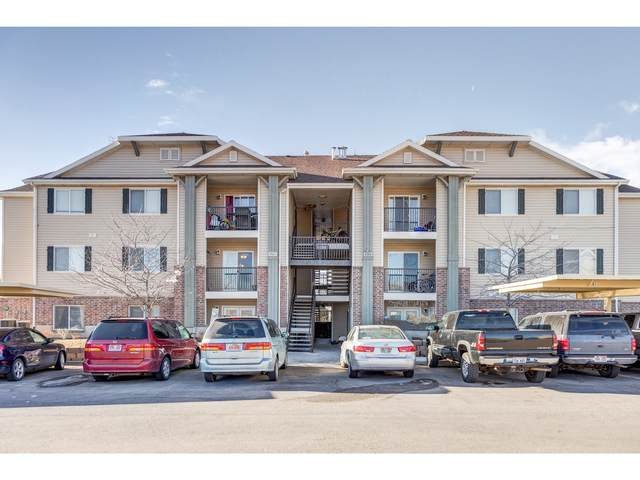 8204 N Cedar Springs Rd Rd U-6, Eagle Mountain, UT 84005 (#1745263) :: UVO Group | Realty One Group Signature