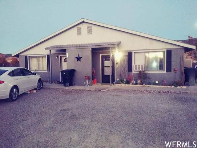 554 N 100 W, Malad City, ID 83252 (#1745701) :: UVO Group | Realty One Group Signature