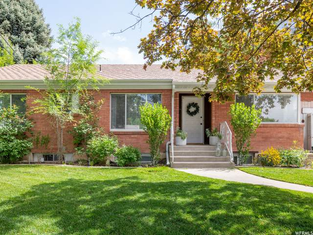 1280 Cherry Ln, Provo, UT 84604 (#1745871) :: UVO Group | Realty One Group Signature