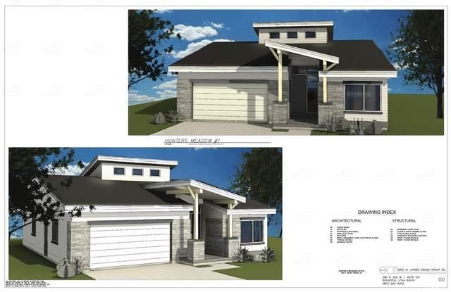 693 S 740 W, Tooele, UT 84074 (#1746107) :: Utah Best Real Estate Team | Century 21 Everest