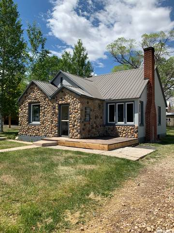 1736 W 9000 N, Neola, UT 84053 (#1746475) :: UVO Group | Realty One Group Signature