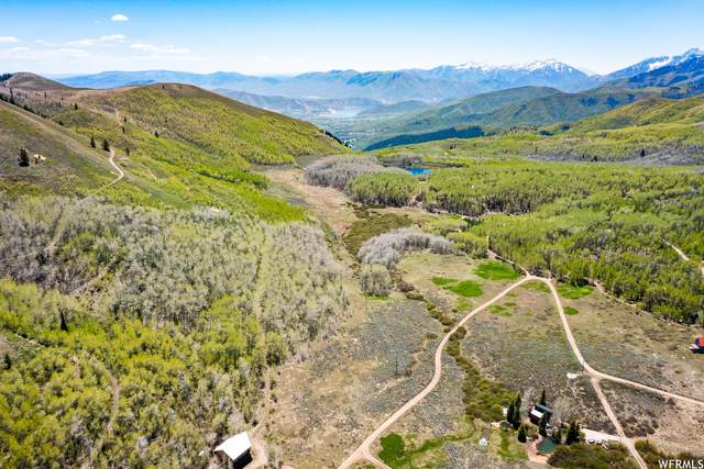 11528 Golden Rule, Midway, UT 84049 (#1746633) :: UVO Group   Realty One Group Signature