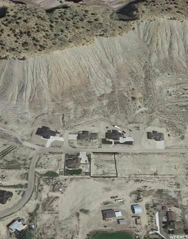 Address Not Published #18, Helper, UT 84526 (#1746738) :: Utah Dream Properties