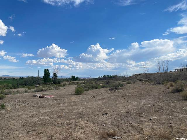 Address Not Published, Price, UT 84501 (#1746813) :: Doxey Real Estate Group