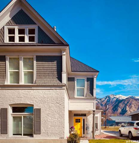2524 Madison Ave, Ogden, UT 84401 (#1746824) :: Doxey Real Estate Group
