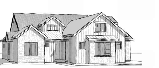 10226 S Dial Ct W, South Jordan, UT 84095 (#1747188) :: Berkshire Hathaway HomeServices Elite Real Estate
