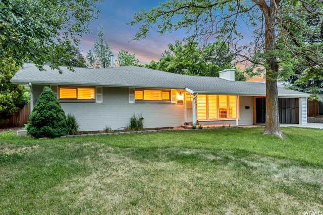 5201 S Eastmoor Rd E, Holladay, UT 84117 (#1747342) :: UVO Group | Realty One Group Signature