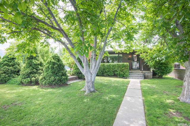 737 W 640 N, Orem, UT 84057 (#1747346) :: UVO Group | Realty One Group Signature