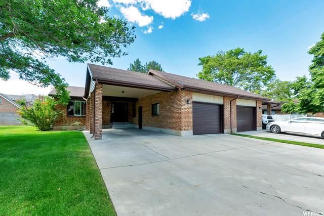 1072 E 120 N, Orem, UT 84097 (#1747649) :: Utah Best Real Estate Team   Century 21 Everest